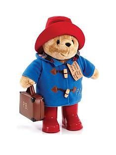 paddington-bear-with-boots-case