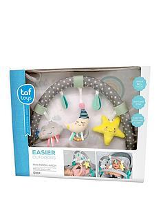 taf-toys-mini-moon-travel-arch