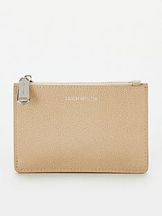 karen-millen-brook-pouch-natural