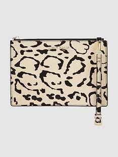 karen-millen-bennett-purse-leopard