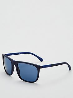 emporio-armani-emporio-armani-0ea4133-rectangle-frame-sunglasses