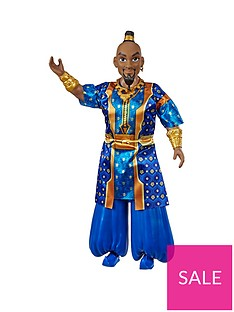 disney-aladdin-genie-basic-doll