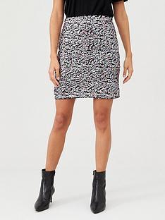 v-by-very-sequin-skirt-multi