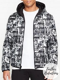 karl-lagerfeld-quilted-reversible-jacket-blackmultinbsp