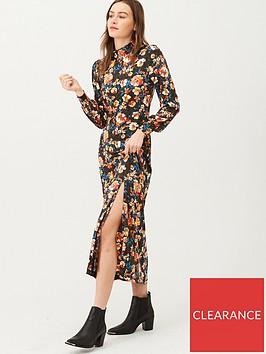 v-by-very-floral-high-neck-jersey-maxi-dress-multi