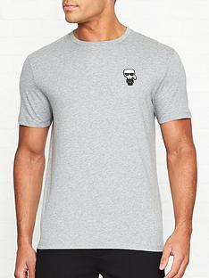karl-lagerfeld-mini-karl-logo-t-shirt-grey
