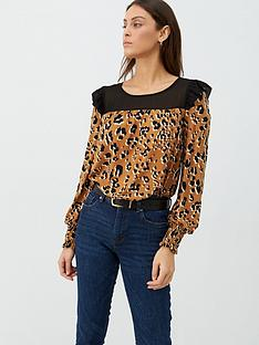 v-by-very-animal-printed-frill-bib-top-animal