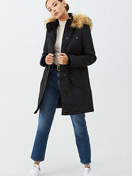 v-by-very-expedition-parka-with-faux-fur-black