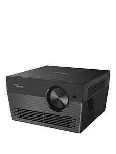 optoma-uhl55-3600-4k-ultra-hd-led-projector-with-alexanbspvoice-control