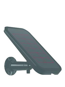 arlo-solar-panel-black-vma4600