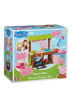 peppa-pig-peppas-mud-kitchen-dough-set