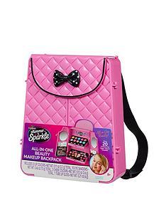 shimmer-sparkle-shimmer-n-sparkle-all-in-one-beauty-make-up-backpack