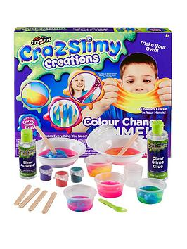 cra-z-art-cra-z-slimy-creations-colour-change-slime