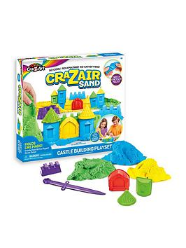 cra-z-art-cra-z-air-sand-castle-building-play-set
