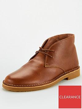 office-buddy-chukka-boots-brown