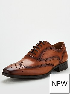 office-office-macro-lace-up-brogue-shoe