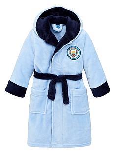 manchester-city-football-robe-multi