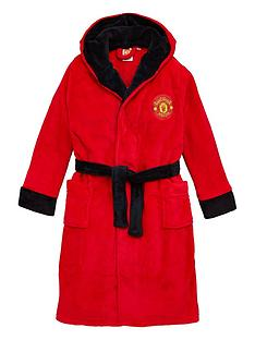 manchester-united-football-robe-multi
