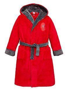 liverpool-fc-football-robe-multi