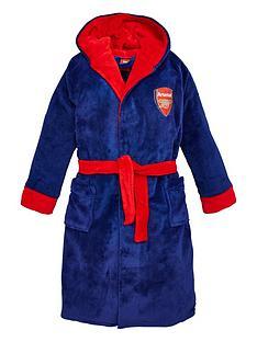 arsenal-football-robe-multi