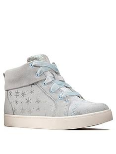 clarks-toddler-frozen-city-frost-high-top-blue