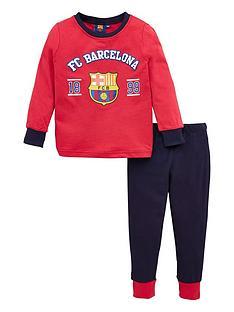 barcelona-fc-football-kit-pyjamas-multi