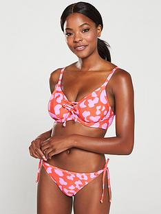 pour-moi-island-escape-tie-side-bikini-brief-red-pink