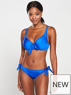 pour-moi-azure-underwired-lined-non-padded-bikini-top-deep-blue