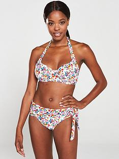 pour-moi-heatwave-underwired-bikini-top-multi