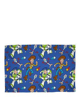 toy-story-4-rescue-fleece-throw