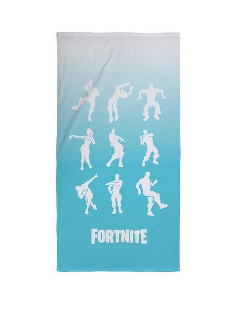 fortnite-shuffle-cotton-towel