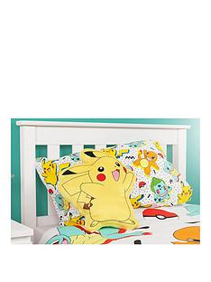 pokemon-cheer-pikachu-shaped-cushion