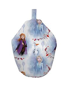disney-frozen-elements-beanbag
