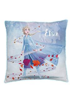 disney-frozen-journey-square-cushion