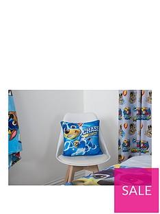 paw-patrol-super-square-cushion