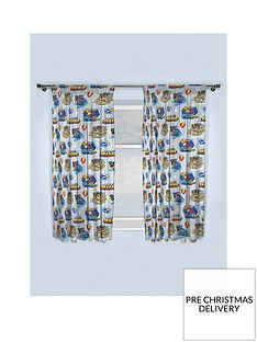 paw-patrol-super-pleated-curtains