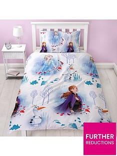 disney-frozen-elements-single-duvet-cover-set
