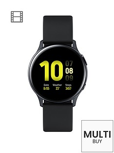 samsung-galaxy-watch-active2-aluminium-44mm-aqua-black