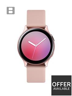 samsung-galaxy-watch-active2-aluminium-40mm-pink-gold