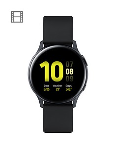 samsung-galaxy-watch-active2-aluminium-40mm-aqua-black