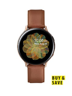 samsung-galaxy-watch-active2-4g-stainless-steel-44mm-gold