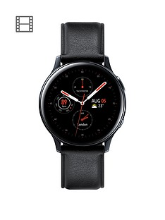 samsung-galaxy-watch-active2-4g-stainless-steel-44mm-black