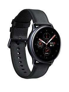 samsung-galaxy-watch-active2-4g-stainless-steel-40mm-black