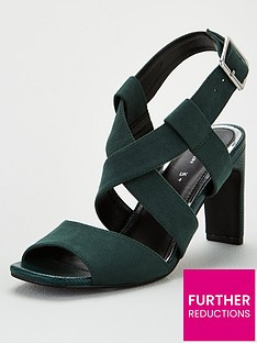 v-by-very-putty-wide-fit-strappy-mid-heel-sandal-green