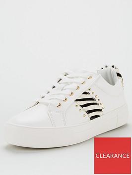v-by-very-allie-studded-stripe-trainers-white