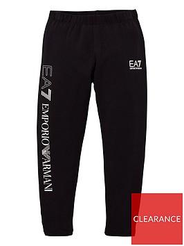 ea7-emporio-armani-girls-sporty-logo-leggings-black