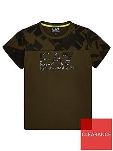 ea7-emporio-armani-boys-graphic-camo-logo-t-shirt-forest-green