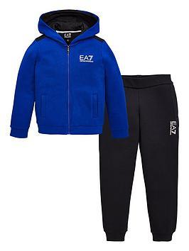 ea7-emporio-armani-boys-7-colours-colourblock-tracksuit-blue