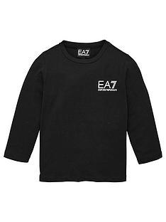 ea7-emporio-armani-boys-long-sleeve-logo-t-shirt-black