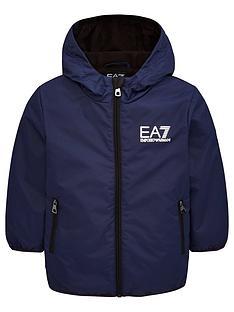 ea7-emporio-armani-boys-zip-through-lightweight-jacket-navy